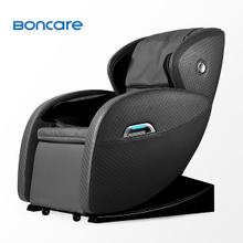 Luxury cheap portable comtek massage chair for sale