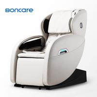 China Cheap Price 3D Zero Gravity Electric Full Body Shiatsu Massage Chair K16