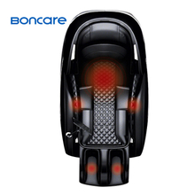 BONCARE New Products Cheap Luxury 3D Zero Gravity Full Body Massage Chair K20