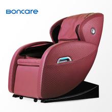 Zero Gravity Recliner Comfortable Personal Massage Chair K16