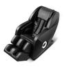 New Generation Electric Legrest Massage Chair K18