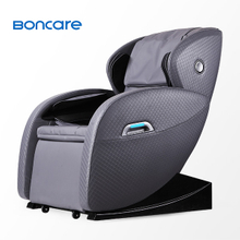 Beau Comfortable Full Body Recliner Cozy Massage Chair K16