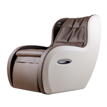 Living Room Electric Relaxing Vibration Recliner Foot Massage Sofa Chair
