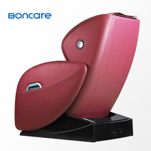 Mall And Hotel Vending Coin Operated Massage Chair For Business
