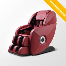 Wholesale Commercial 3D Zero Gravity Full Body Massage Chair for Sale K18